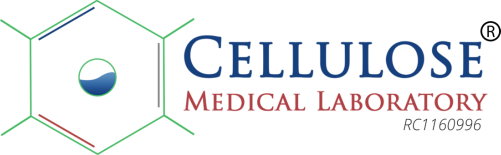 Cellulose Medical Laboratory